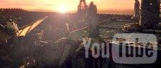 فيلم Sintel  Download_youtube