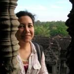 angela_cambodia
