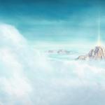 skybeam_4k