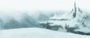 snow_environment_concept1