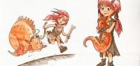 dragon-concept-art_001
