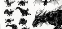 dragon-concept-art_002