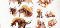 dragon-concept-art_003