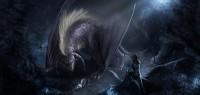 dragon-concept-art_005