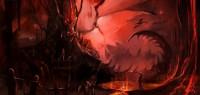 dragon-concept-art_006