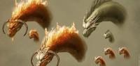 dragon-concept-art_011
