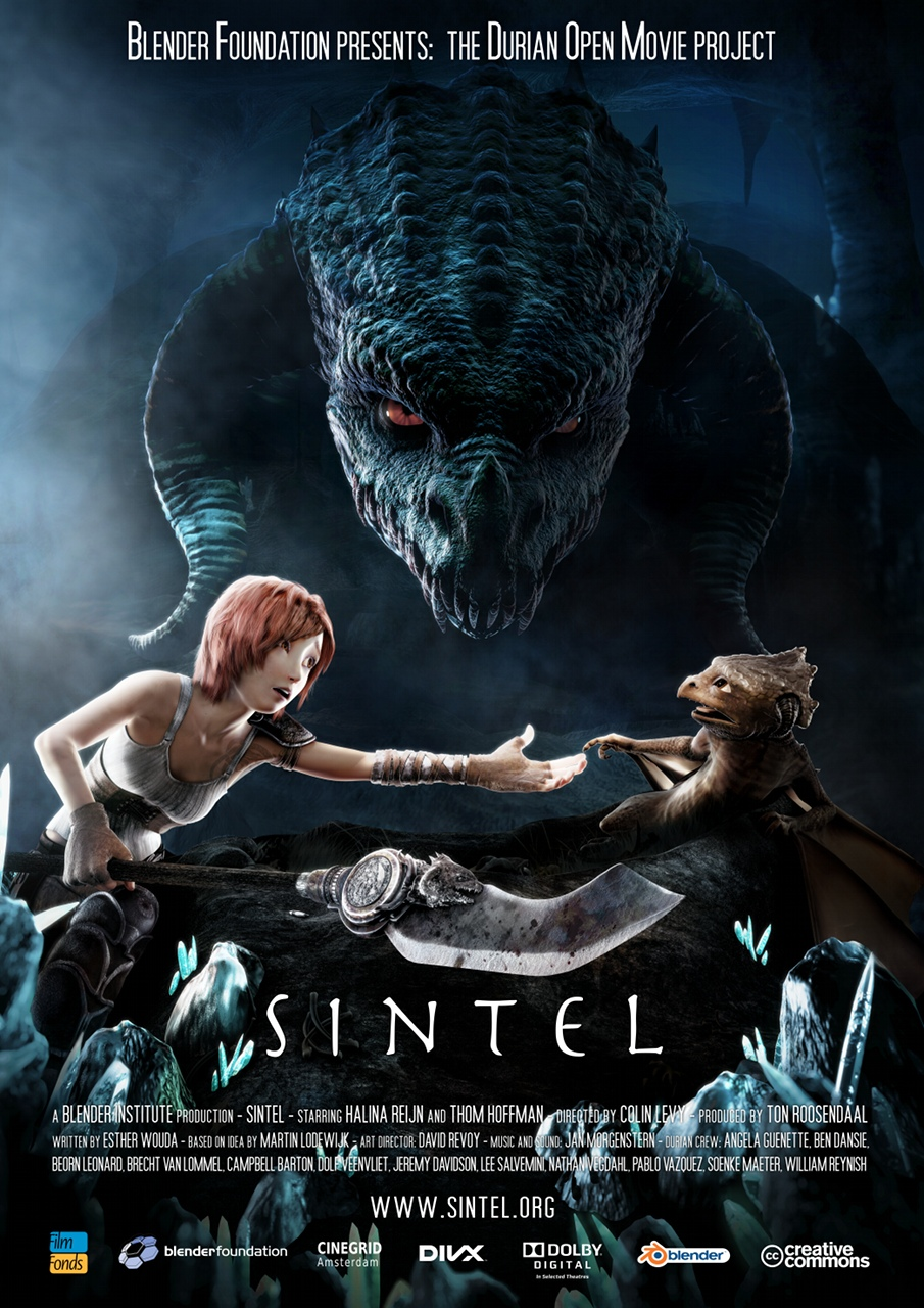 http://www.sintel.org/wp-content/uploads/2010/09/sintel_poster.jpg