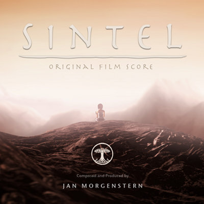 Sintel, the Durian Open Movie Project » Blog Archive » Complete